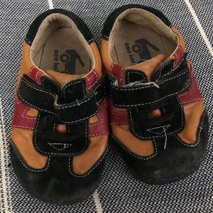See Kai run sneakers